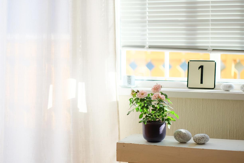limpieza energetica casa