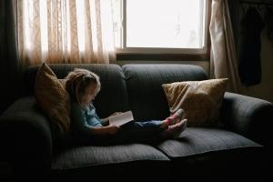 limpieza energetica casa familiar